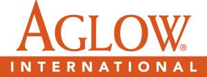 aglowlogo-hires